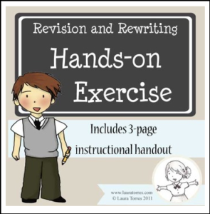 Revision Hands-on Activity