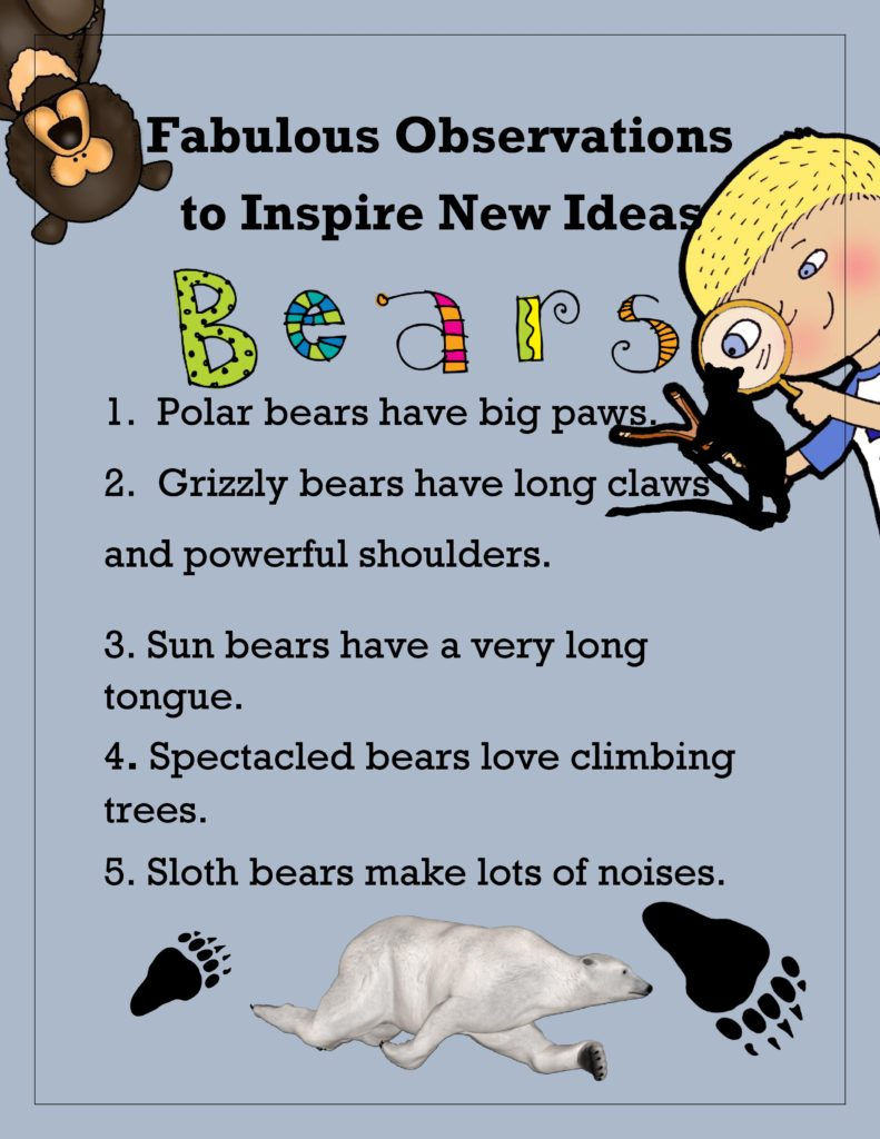 Fabulous Observations.bear withoutdocx-page-0
