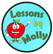 lessons by molly
