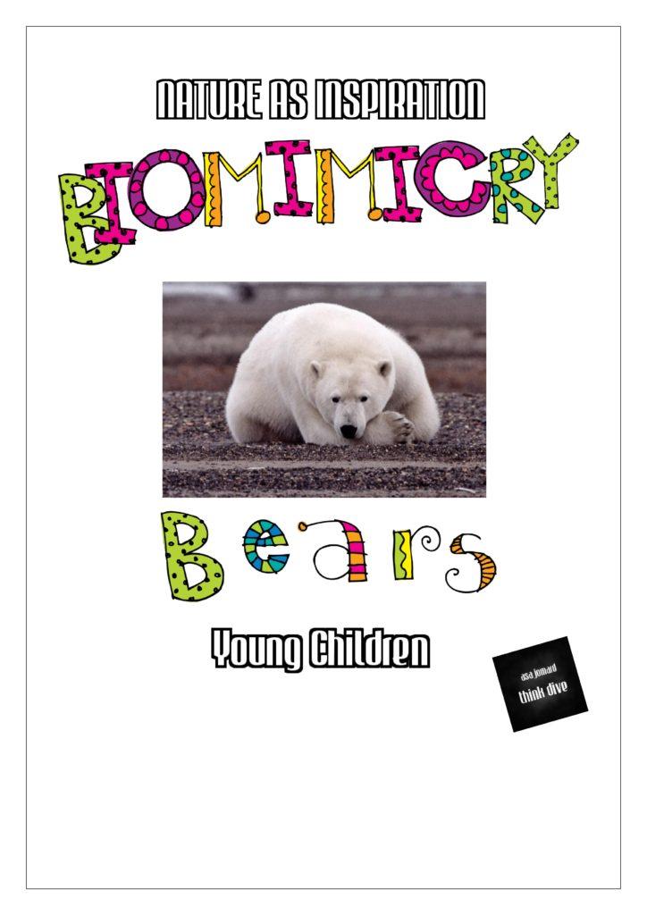 page biomi bears-page-0