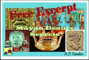ancient-maya-beauty-secrets