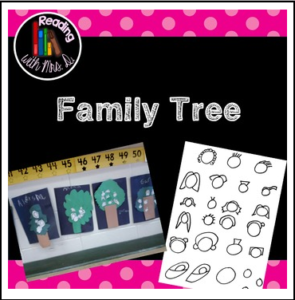 family-tree-faces-templates