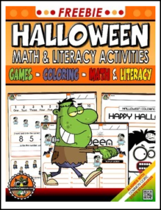 halloween-no-prep-variety-activities-pack