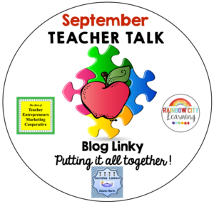 septrember-teacher-talk