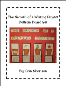 the-growth-of-a-writing-project
