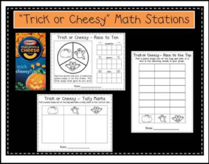 trick-or-cheesy-halloween-math-stations