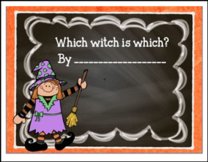 witch-i-can-draw-i-can-write