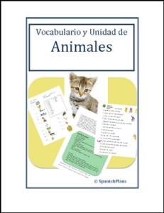 animales-unit-spanish