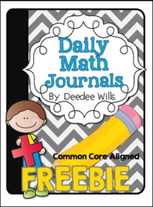 daily-math-journals-ccss