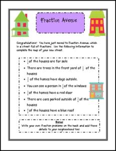 fraction-avenue