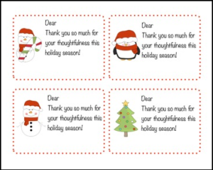 holiday-thank-you-notes