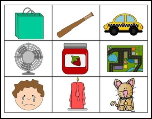 memory-game-using-short-a-pictures-and-words