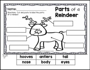 reindeer-holiday-activities