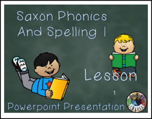 saxon-phonics-and-spelling-grade-1