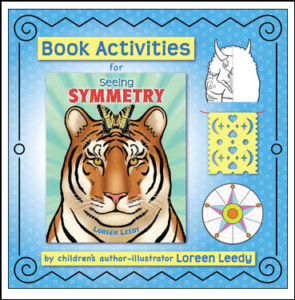 symmetry-book-activities