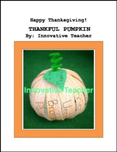 thankful-pumpkin-craft-instructional-guide