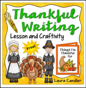 thankful-writing-craftivity