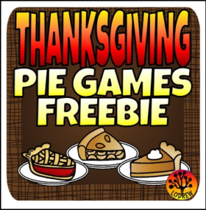 thanksgiving-centers-free-pie-centers