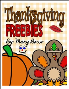 thanksgiving-freebies