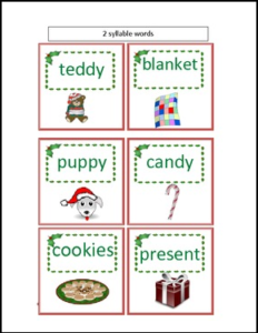 christmas-holiday-shopping-for-syllables-sorting-activity-and-assessment