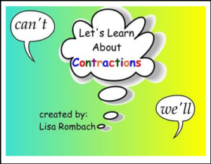 contractions-smartboard-lesson-for-primary-grades