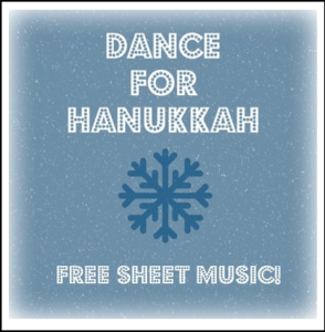 dance-for-hanukkah