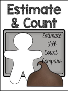 estimate-count-gingerbread-edition