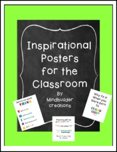 inspirational-posters-for-the-classroom