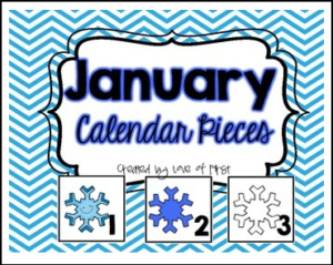 january-calendar-pieces