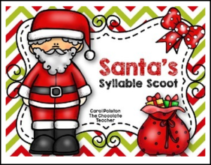 santas-syllable-scoot