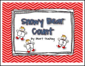snowy-bear-math-centers