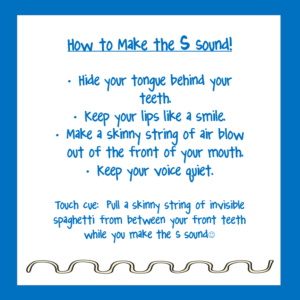 cover-for-how-to-make-the-s-sound