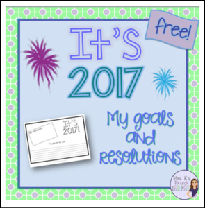 new-years-resolutions-writing-activities-for-2017