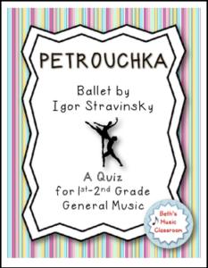 petrouchka-ballet-by-stravinsky-quiz