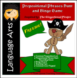 prepositional-phrase-hunt-and-bingo-game