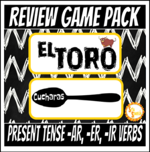 review-games-for-present-tense