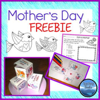 Mother S Day The Best Of Teacher Entrepreneurs Marketing Cooperative