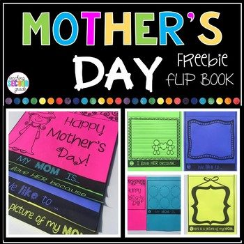 Mother S Day The Best Of Teacher Entrepreneurs Marketing Cooperative